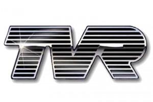 assurance-TVR