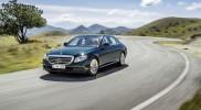 Mercedes-Classe-E-grande-routiere
