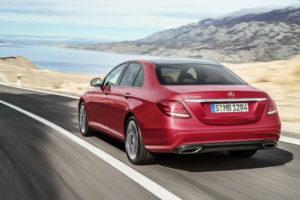 Mercedes-officialise-la-nouvelle-Classe-E