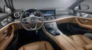Mercedes-officialise-la-nouvelle-Classe-E-habitacle