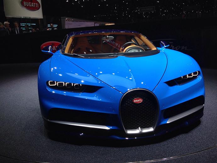 bugatti-chiron-sdg16