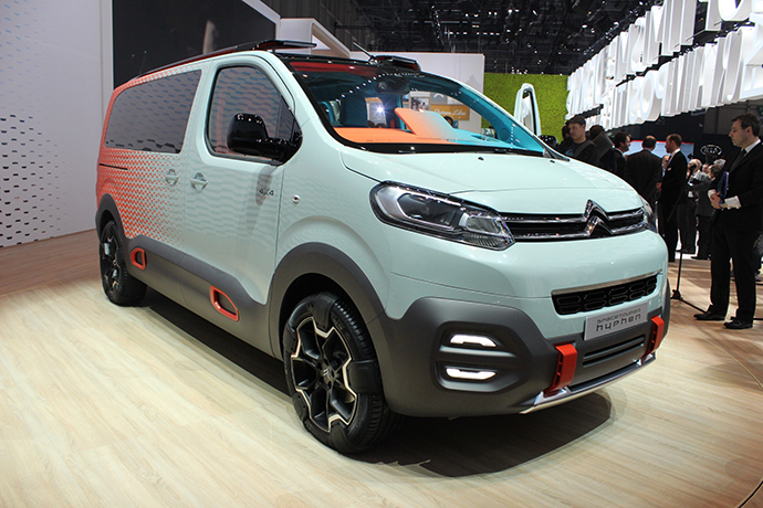 citroen-spacetourer-hyphen-sdg16