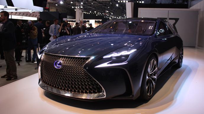 lexus-concept-hydrogen