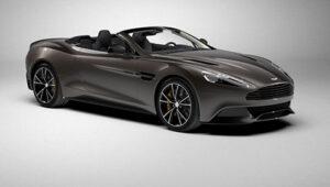 Assurance-Aston-Martin
