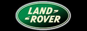 devis assurance range rover