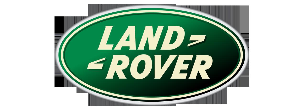 devis assurance land rover
