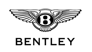assurance bentley continental