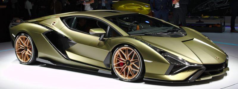 Lamborghini_Sian-3