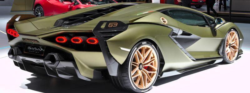 Lamborghini_Sian_5