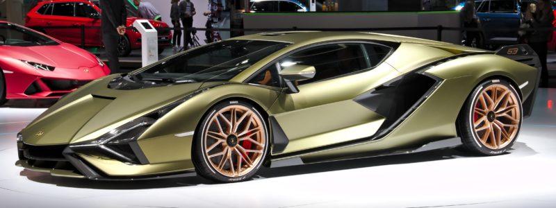Lamborghini_Sian_6