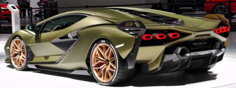 Lamborghini_Sian_8