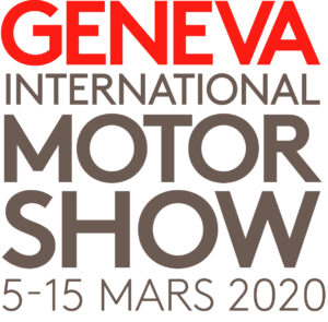 Logo_du_Salon_international_de_l'automobile_de_Genève_2020