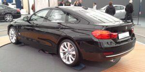 BMW_Série 4