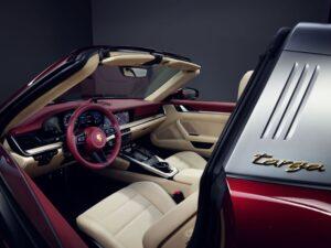 Porsche-911-targa-4s-heritage-