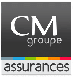 logo-cm-groupe-Retina-280px-ok
