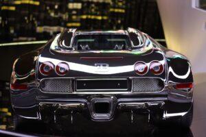 Assurance bugatti CM-Prestige
