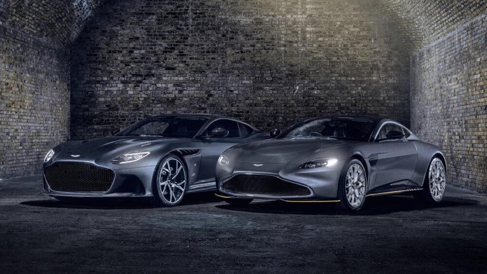 Aston-Martin-Vantage-et-DBS-Superleggera-007-Edition-2020